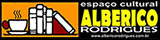 Alberico Rodrigues Logo